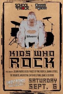 Kids-Who-Rock-9_61