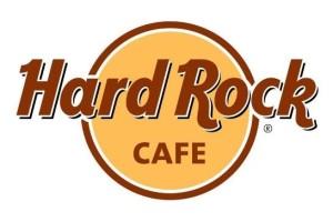LOGO-HARD-ROCK-CAFE